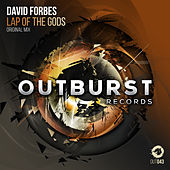 Lap of the Gods by David Forbes