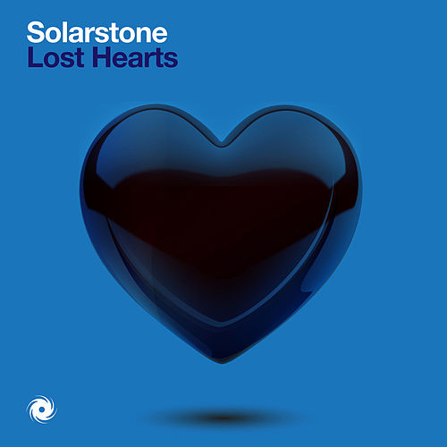 Lost Hearts by Solarstone
