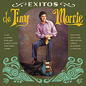Exitos de Tiny Morrie by Tiny Morrie
