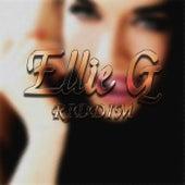 Ellie G Riddim by Various Artists