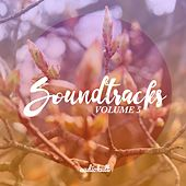 Audiokult Soundtracks, Vol. 05 by Various Artists