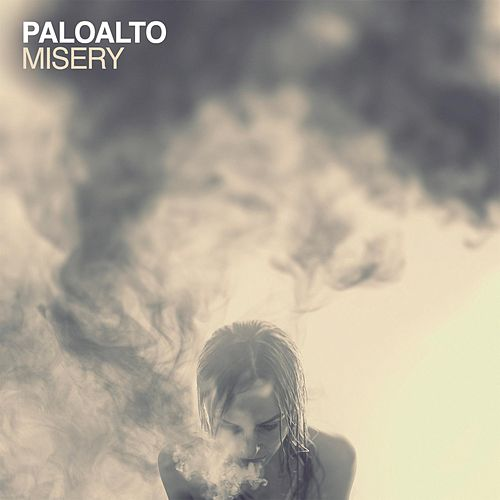 Misery by Paloalto