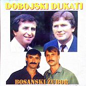 Dobojski Dukati & Bosanski Zubor von Various