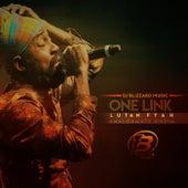 One Link by Lutan Fyah