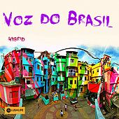 Voz do Brasil by Hybrid