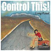 Long Road by Control This!