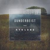 Hyklere by Dunderbeist