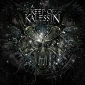 The Divine Land (2011 Edit) by Keep Of Kalessin