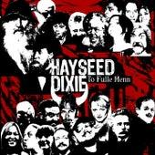 To Fulle Menn by Hayseed Dixie