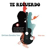 Te Recuerdo by Various Artists