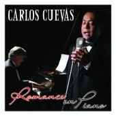 Romance en Piano by Carlos Cuevas