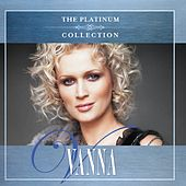 The Platinum Collection by Various Artists