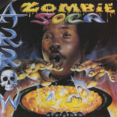 Zombie Soca by Arrow