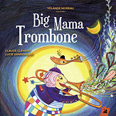 Big Mama trombone by Various Artists