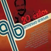 20 Éxitos by Bienvenido Granda