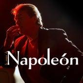Lo Mejor de Napoleón by José María Napoleón