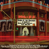 Down At The Whiskey: A Tribute To Motley Crue by Various Artists