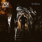 SkyBreak by Zo!