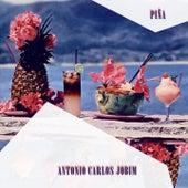 Pina von Antônio Carlos Jobim (Tom Jobim)