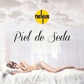Piel de Seda by Nexus