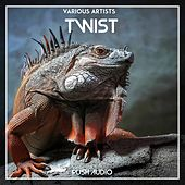 Twist by Various