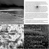 Winter Variations by Dave Flynn