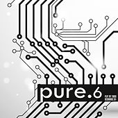 Pure.6 by Various Artists