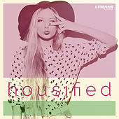 Housified by Various Artists