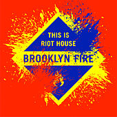 This is Riot House by Various Artists