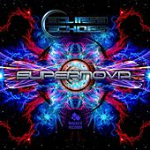 Supernova by Various Artists