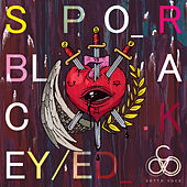 Black Eyed by Spor