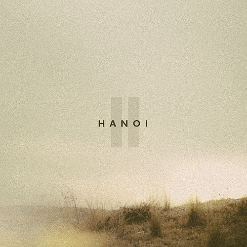 Hanoi by Two