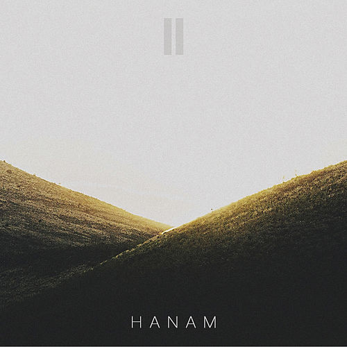 Hanam by Two