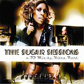 G.S.T. Reloaded (Part 2-The Sugar Sessions 01) by Ultra Nate
