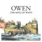 Lost by Owen