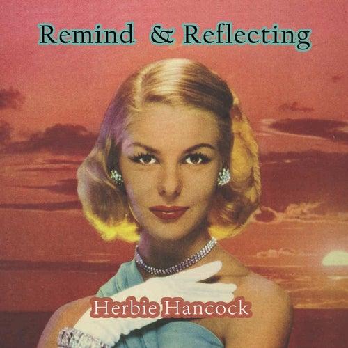 Remind and Reflecting von Herbie Hancock