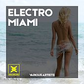 Electro Miami by Various