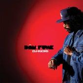 Believer by Dam-Funk