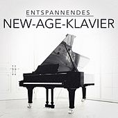Entspannendes New-Age-Klavier by Various Artists