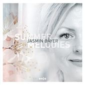 Summer Melodies by Jasmin Bayer