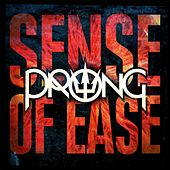 Sense Of Ease by Prong