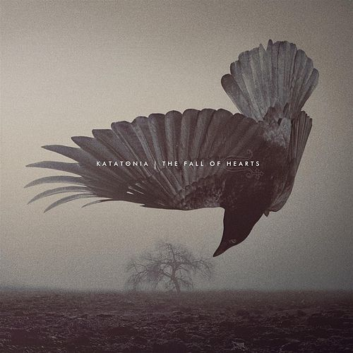 Serein by Katatonia