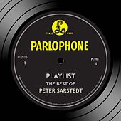 Playlist: The Best Of Peter Sarstedt by Peter Sarstedt