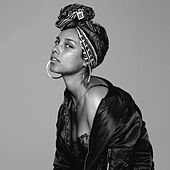 In Common by Alicia Keys
