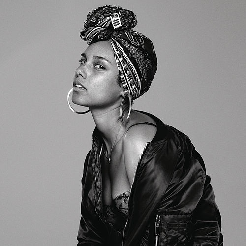 In Common von Alicia Keys