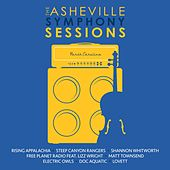 The Asheville Symphony Sessions by Various Artists