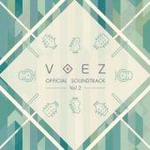 Voez (Original Soundtrack), Vol.2 by Various Artists