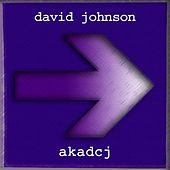 Akadcj by David Johnson
