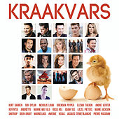 Kraakvars by Various Artists