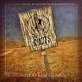 Here's to the Roots, Vol. 1 by Various Artists